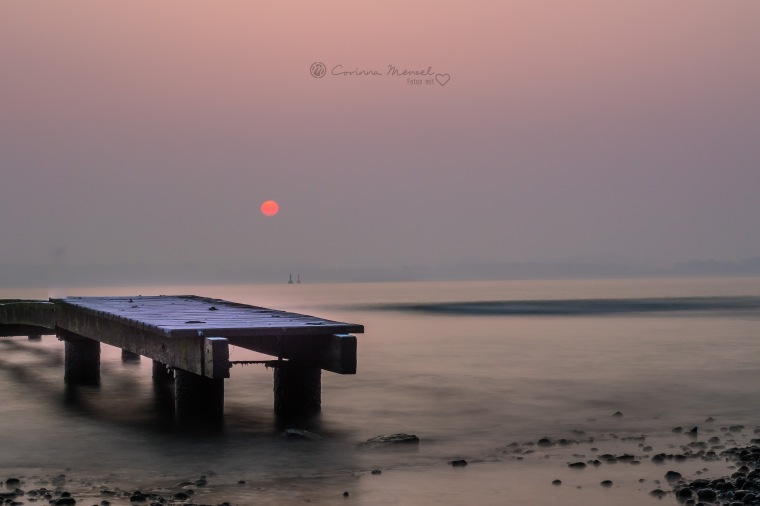 wintersonne am strand-1